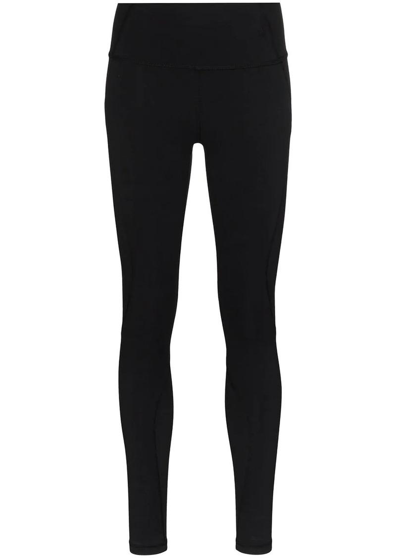 LNDR Limitless high waist leggings