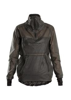 LNDR Eclipse waterproof performance jacket