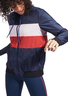 LNDR Victory Colorblock Jacket