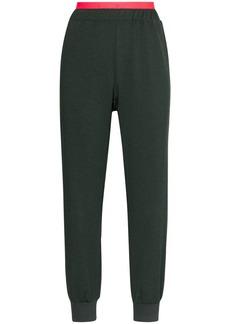 LNDR saturn jogging trousers