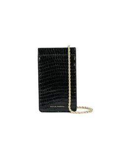 Loeffler Randall Augusta crossbody phone pouch