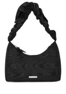Loeffler Randall Aurora shoulder bag