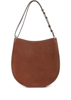 Loeffler Randall Caroline shoulder bag
