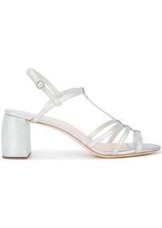 Loeffler Randall Elena sandals