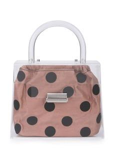 Loeffler Randall Flavia mini bag