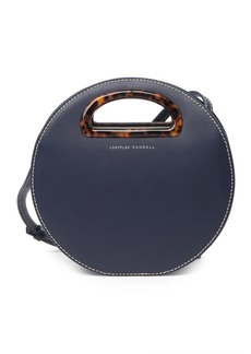 Loeffler Randall Indy Leather Crossbody
