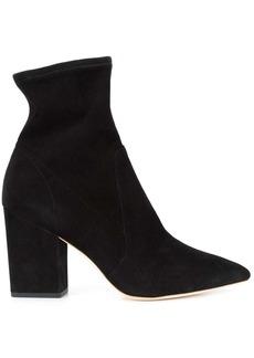 Loeffler Randall Isla boots
