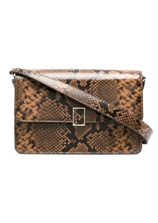 Loeffler Randall Katalina leather shoulder bag