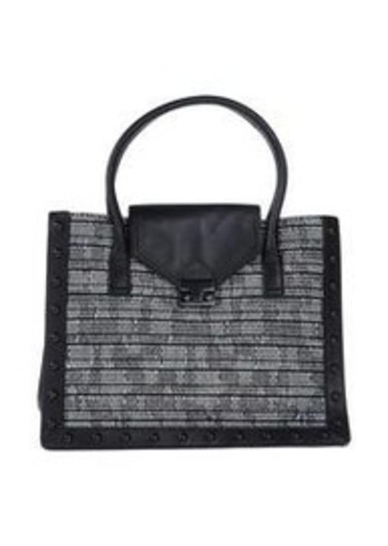 LOEFFLER RANDALL - Handbag