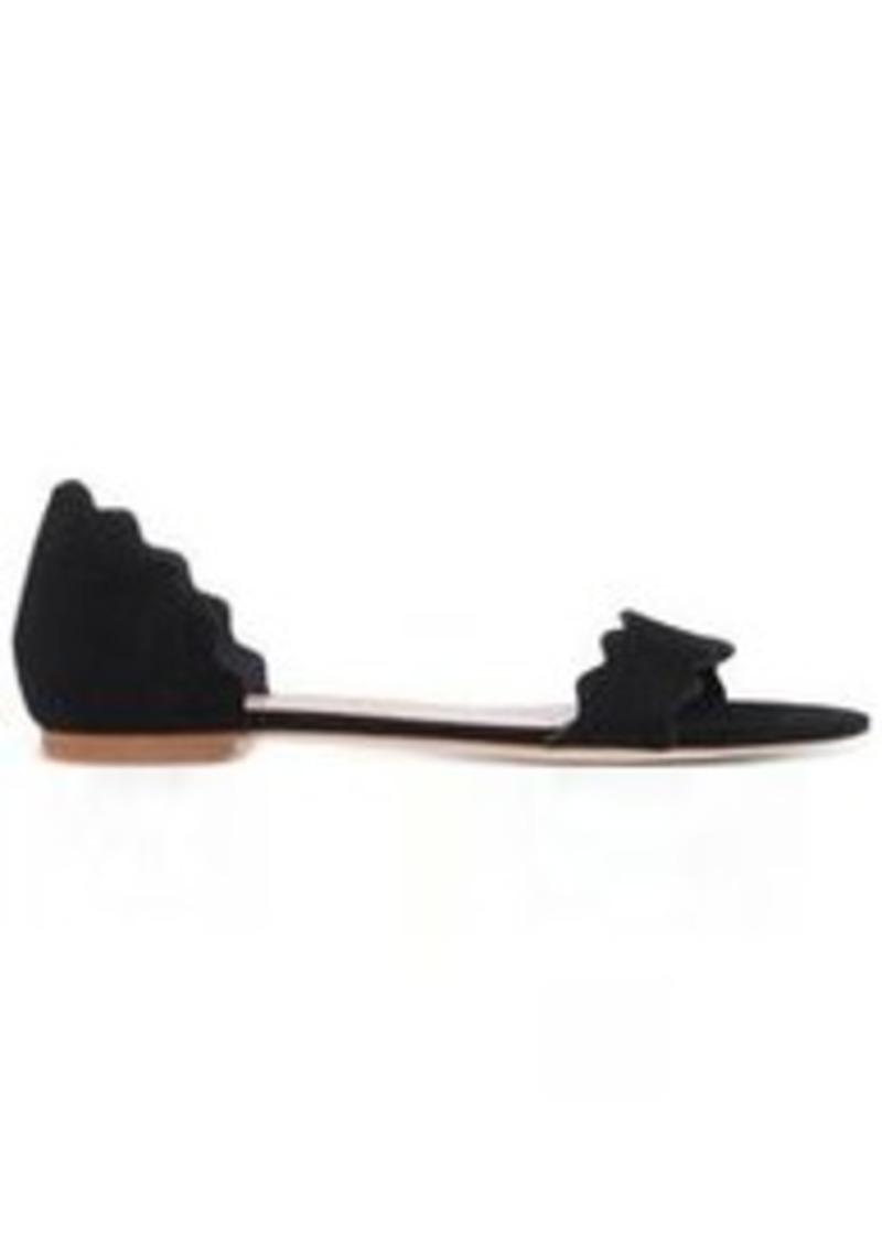 LOEFFLER RANDALL - Sandals
