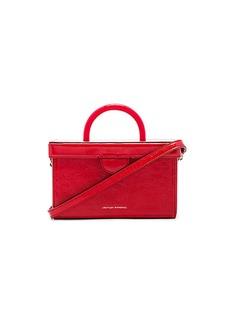 Loeffler Randall Bella Box Bag