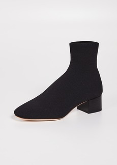 Loeffler Randall Carter Boots