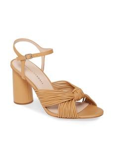 Loeffler Randall Cece Mignon Knot Sandal (Women)