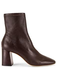 Loeffler Randall Elise Ankle Boot