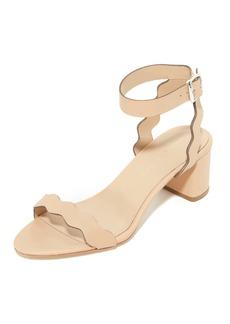 Loeffler Randall Emi City Sandals