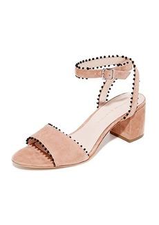 Loeffler Randall Eryn City Sandals