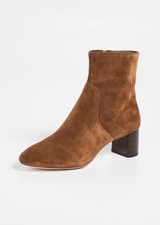Loeffler Randall Gema Boots