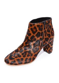Loeffler Randall Greer Ankle Booties