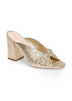 Loeffler Randall Laurel Slide Sandal (Women)