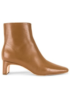 Loeffler Randall Lennon Ankle Boot