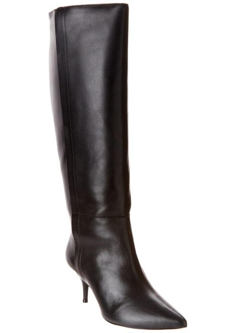 Loeffler Randall Loeffler Randall Rana Leather Boot