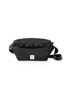 Loeffler Randall Shiloh Small Commuter Belt Bag
