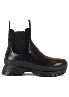 Loeffler Randall Tara Weather Boot