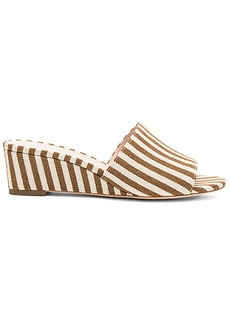 Loeffler Randall Tilly Wedge