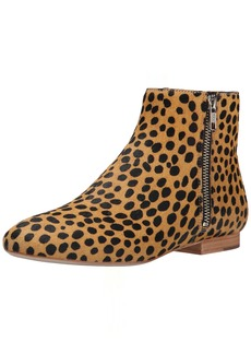 Loeffler Randall Women's Astrid Haircalf Chelsea Boot