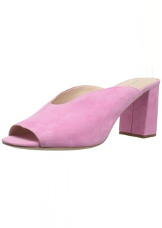 Loeffler Randall Women's Corinne Heeled Sandal   M US