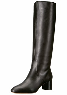 Loeffler Randall Women's GIA Knee High Boot   Medium US