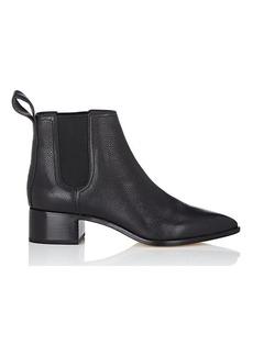Loeffler Randall Women's Nellie Leather Chelsea Boots