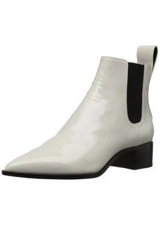 Loeffler Randall Women's Nellie (Soft Patent) Fashion Boot   M US
