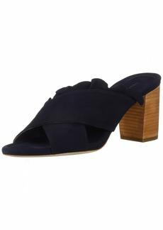 Loeffler Randall Women's Talley-KS Heeled Sandal  10 Medium US