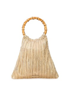 Loeffler Randall Mattie pouch bag