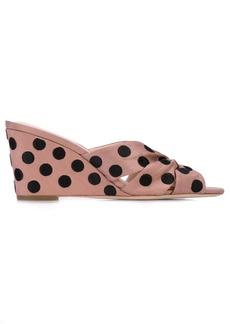Loeffler Randall Sonya sandals