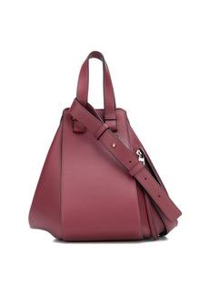 Loewe Hammock small handbag