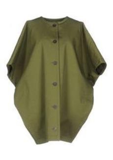 LOEWE - Full-length jacket