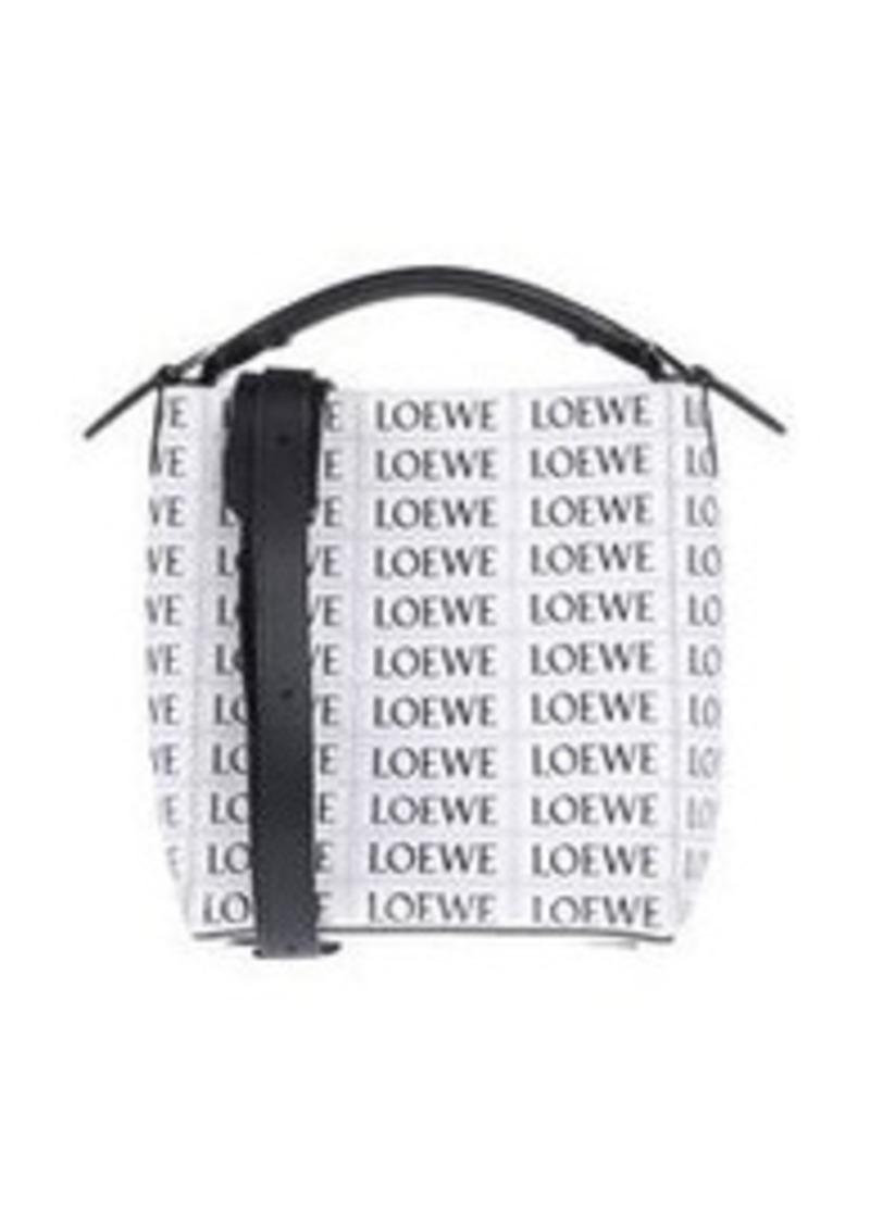 LOEWE - Handbag