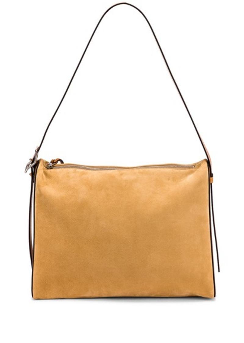 Loewe Berlingo Bag