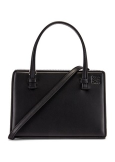 Loewe Box Small Bag