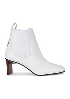 Loewe Chelsea 70 Boot