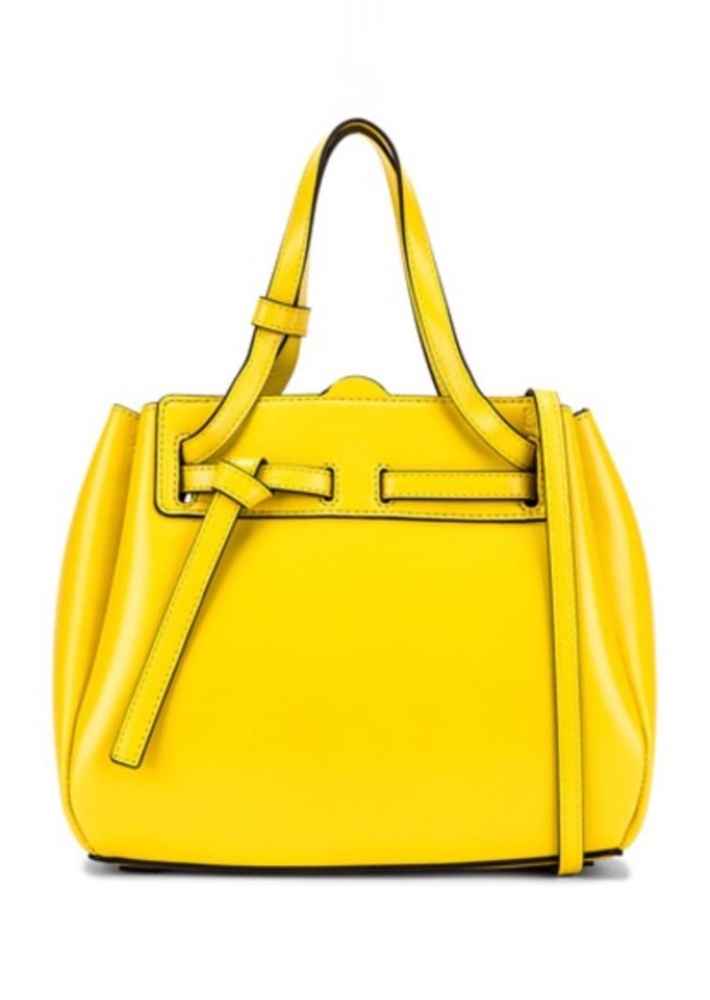 Loewe Lazo Mini Bag