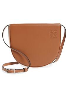 Loewe Mini Heel Leather Bag