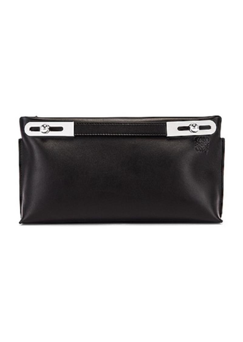 Loewe Missy Small Bag