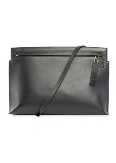 Loewe T Pouch Bag