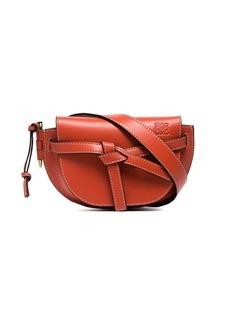 Loewe mini Gate belt bag