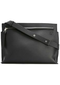 Loewe rectangular cross-body bag