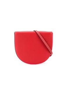Loewe small Gate belt bag