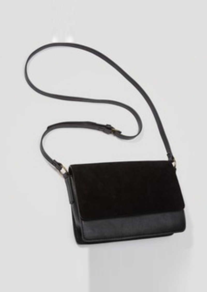 LOFT Crossbody Bag